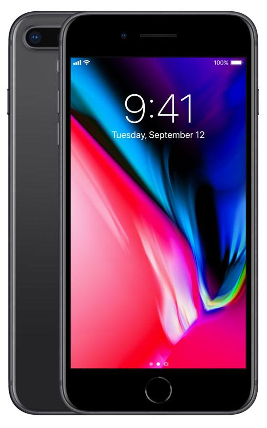 Iphone  Screen Repair Toronto